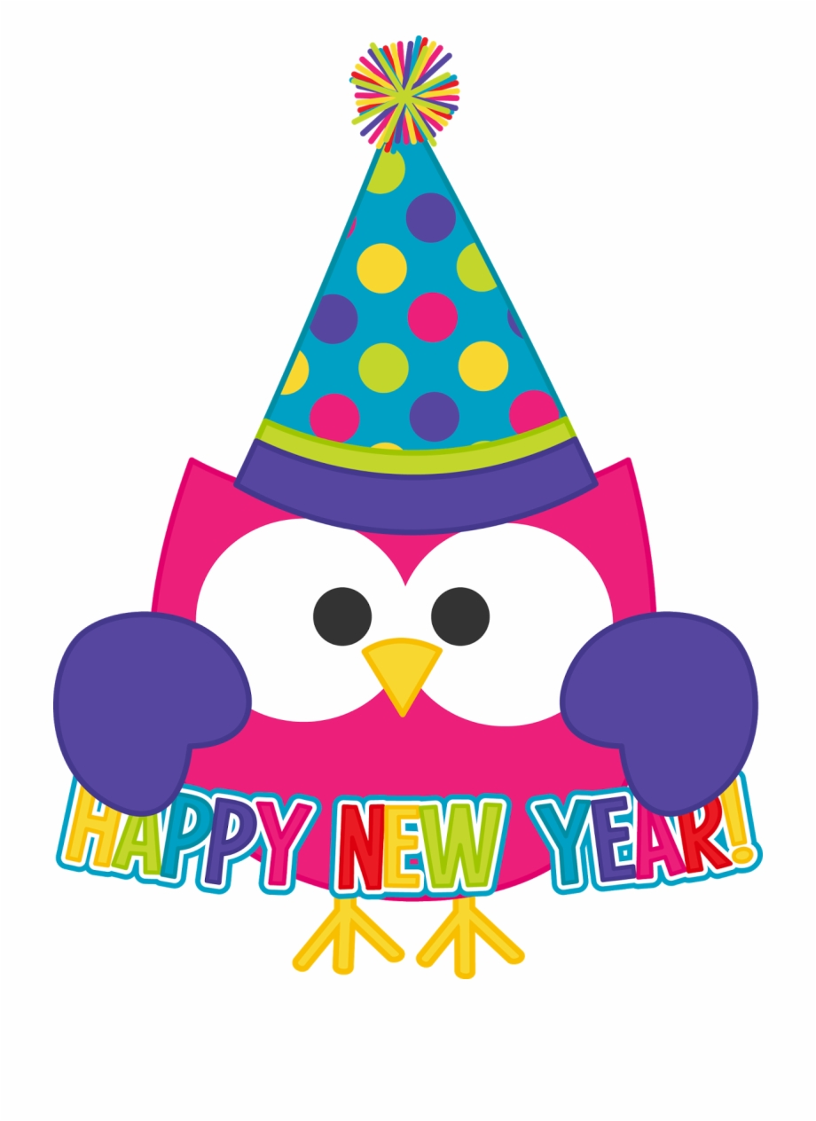 Clipart happy new year 2017 free download graphic download Jpg Black And White Download For January - Happy New Year Clip Art ... graphic download