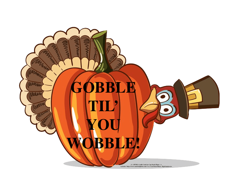 Happy thanksgiving town clipart clipart stock Cheatham News Wishes You a Happy Thanksgiving clipart stock