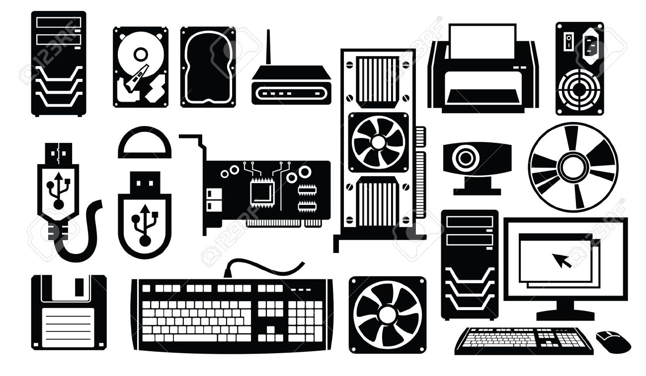 Clipart hardware clip art royalty free download Hardware clipart 3 » Clipart Station clip art royalty free download