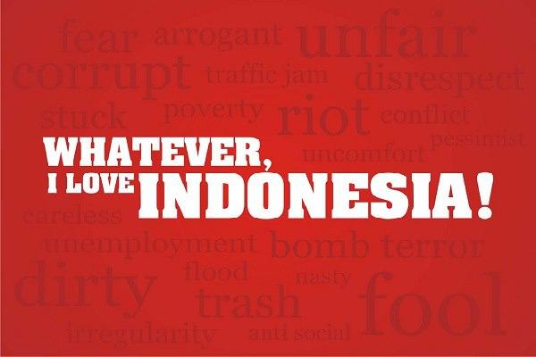 Clipart hari kemerdekaan indonesia image freeuse download Clipart hari kemerdekaan indonesia - ClipartFest image freeuse download