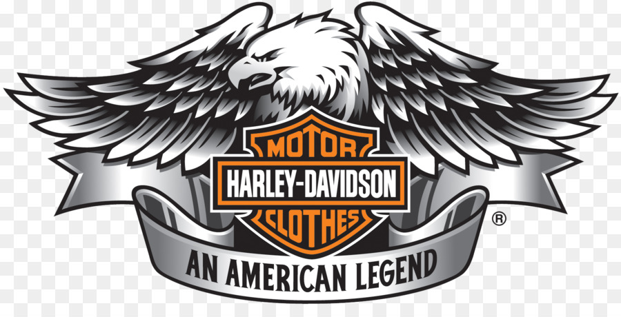 Clipart harley davidson logo graphic freeuse stock Logo Background clipart - Motorcycle, Sticker, Font, transparent ... graphic freeuse stock