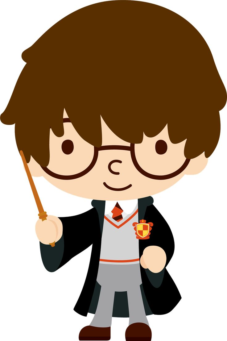 Harry potter clipart images png stock 67 Free Harry Potter Clip Art - Cliparting.com png stock