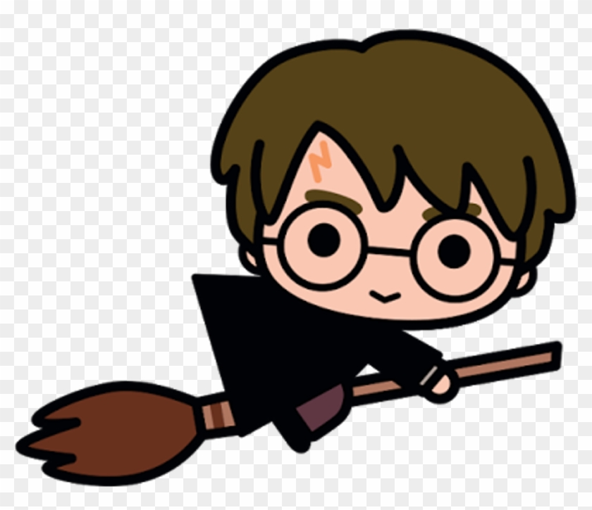 Harry potter clipart images svg royalty free library Valuable Design Harry Potter Clip Art Star Clipart - Harry Potter ... svg royalty free library