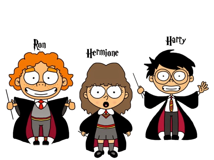 Clipart harry jpg black and white stock Harry Potter Glasses Free Clipart And Cliparts For Png - AZPng jpg black and white stock