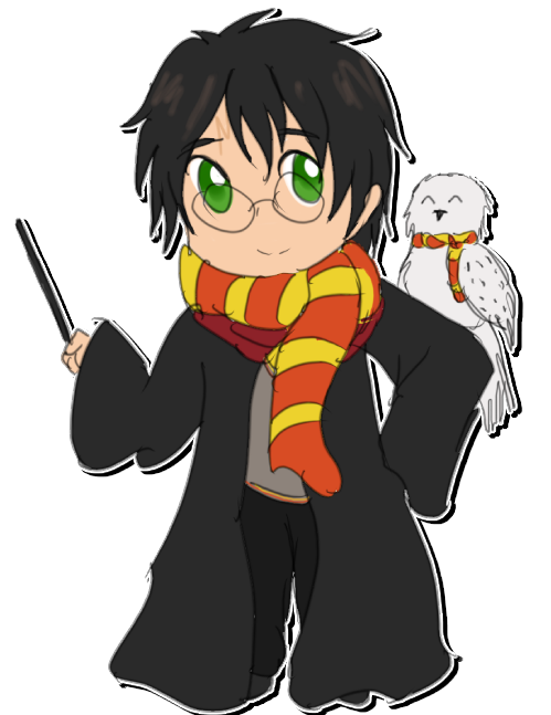 Clipart harry graphic Harry potter clipart clipartfest 3 - Cliparting.com graphic