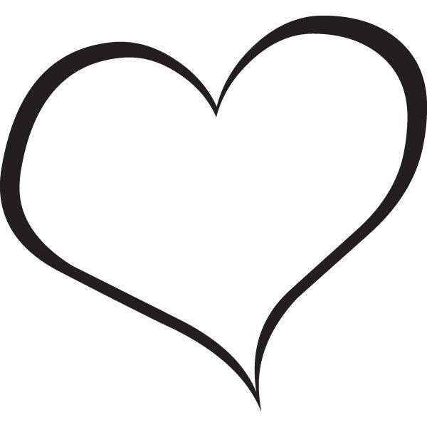 Clipart hesrt vector transparent stock Heart Clipart | Free Download Clip Art | Free Clip Art | on Clipart ... vector transparent stock