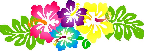 Clipart hawaiian graphic library library Free Clipart Hawaiian | Free download best Free Clipart Hawaiian on ... graphic library library