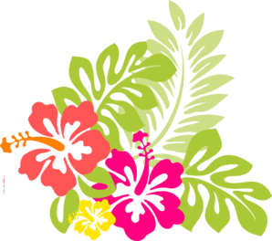 Clipart hawaiian graphic free Hawaiian Clip Art Free | Clipart Panda - Free Clipart Images graphic free