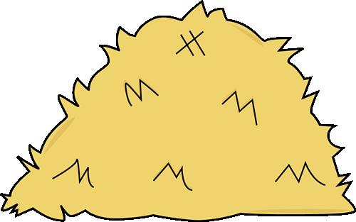 Clipart hay bale jpg free 78+ Hay Clip Art | ClipartLook jpg free