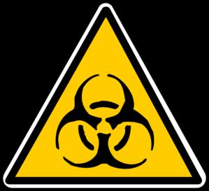 Clipart hazardous banner stock Free Hazard Cliparts, Download Free Clip Art, Free Clip Art on ... banner stock