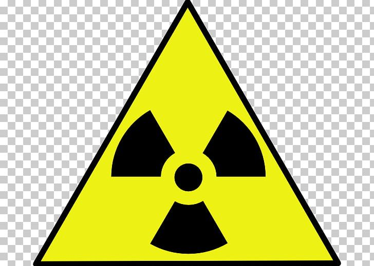 Clipart hazardous image royalty free library Hazard Symbol Warning Sign PNG, Clipart, Angle, Area, Chemical ... image royalty free library