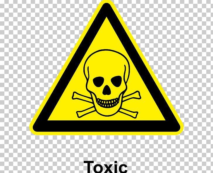 Clipart hazardous clip black and white Household Hazardous Waste Toxicity Toxic Waste Hazard Symbol PNG ... clip black and white