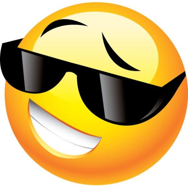 Clipart hcool picture library Free Clipart Cool Dude | Free Images at Clker.com - vector clip art ... picture library