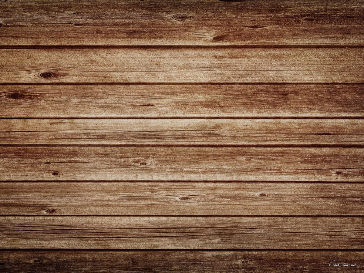 Clipart hd background png black and white stock wood-panel-hd-background-bible-clipart-bgpilc-clipart | png black and white stock