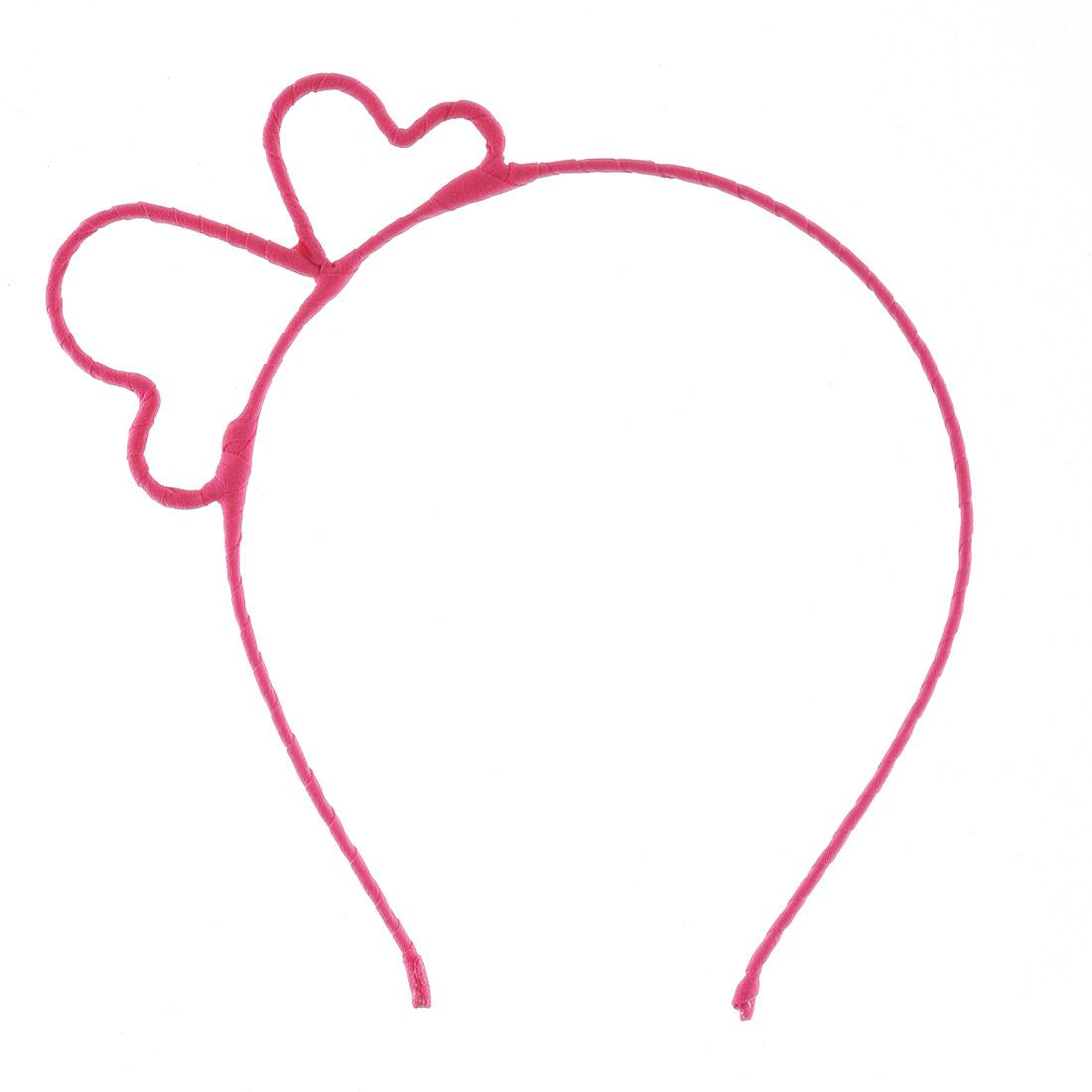 Clipart headband clip royalty free stock Headband Cliparts - Cliparts Zone clip royalty free stock