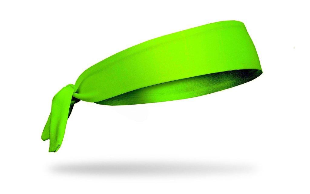 Clipart headband stock Free Green Headband Cliparts, Download Free Clip Art, Free Clip Art ... stock