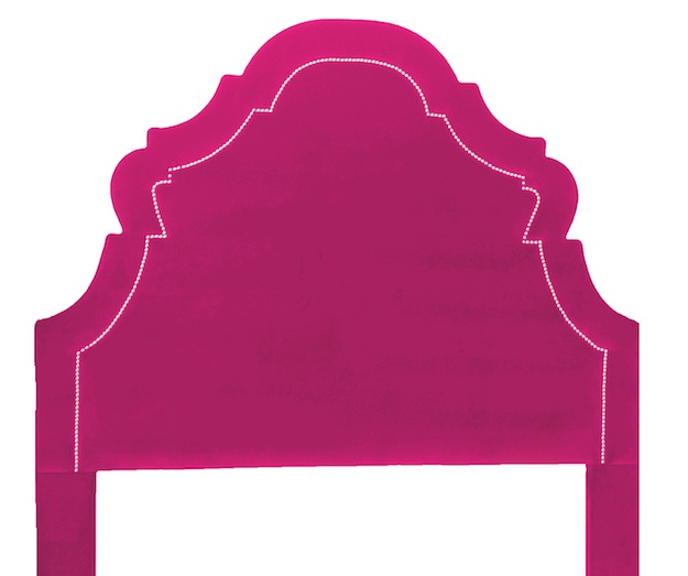 Clipart headboard clip art transparent stock From START to FINISH – the making of a headboard | Jill Sorensen ... clip art transparent stock