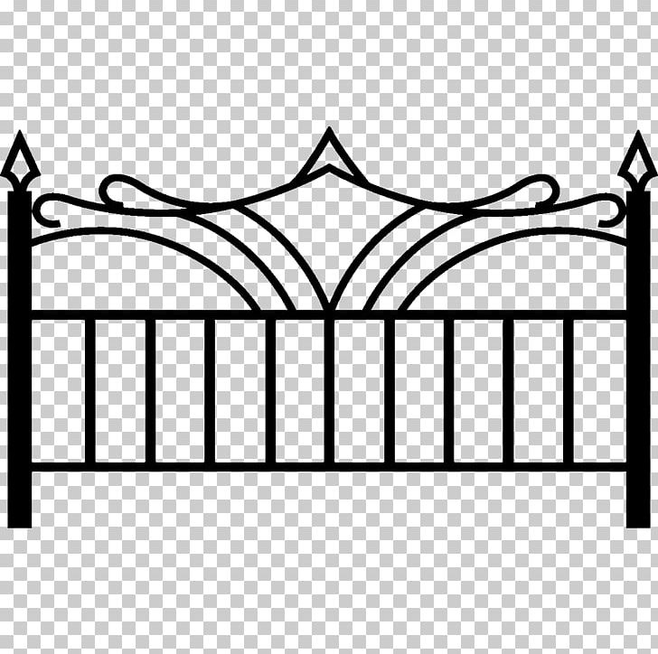 Clipart headboard clip library download Headboard Wrought Iron Bed Wall Decal PNG, Clipart, Angle, Area, Bed ... clip library download
