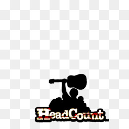 Clipart headcount svg transparent library Headcount clipart - 1 Headcount clip art svg transparent library