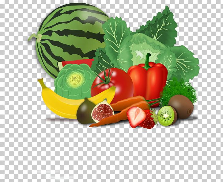 Clipart healthy diet clip stock Health Food Healthy Diet Nutrition PNG, Clipart, Citrullus, Cucumber ... clip stock