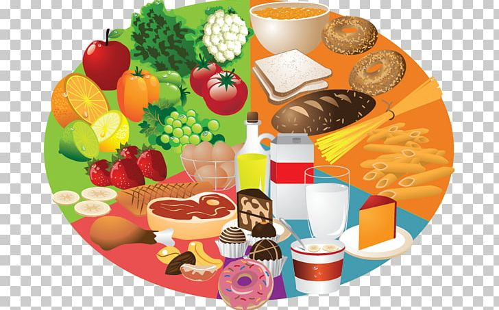 Clipart healthy meal banner freeuse download Food Group Healthy Diet PNG, Clipart, Clip Art, Cuisine, Diet Food ... banner freeuse download
