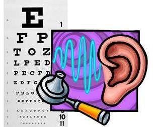 Clipart hearing test jpg transparent Hearing Test Clipart Clipart Panda Free Clipart Images | Clip Art ... jpg transparent