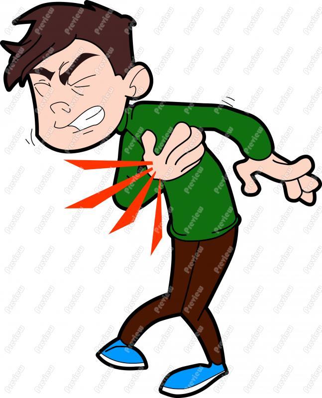 Clipart heart attack clip art free 20+ Heart Attack Clipart | ClipartLook clip art free
