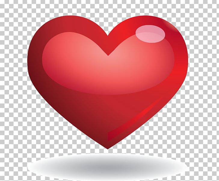 Clipart heart attack clip art royalty free library Heart PNG, Clipart, Broken Heart, Clip Art, Emoji, Heart, Heart ... clip art royalty free library
