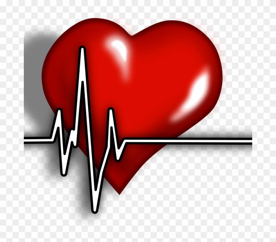 Clipart heart attack clip art black and white Cold Temperature Increases Risk Of Heart Attack Clipart (#3045264 ... clip art black and white