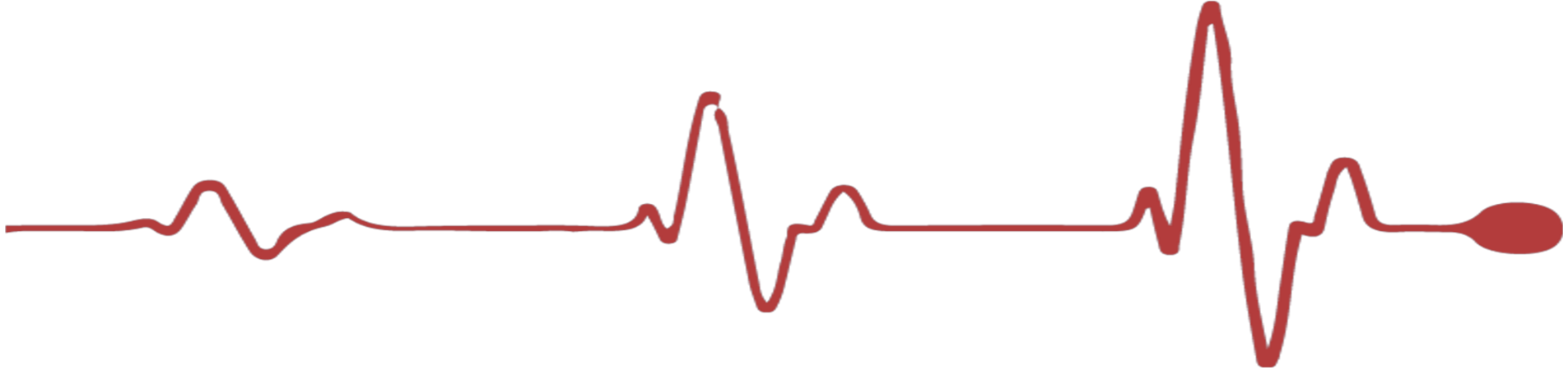 Heartbeat with heart clipart png library Heartbeat PNG HD Transparent Heartbeat HD.PNG Images. | PlusPNG png library