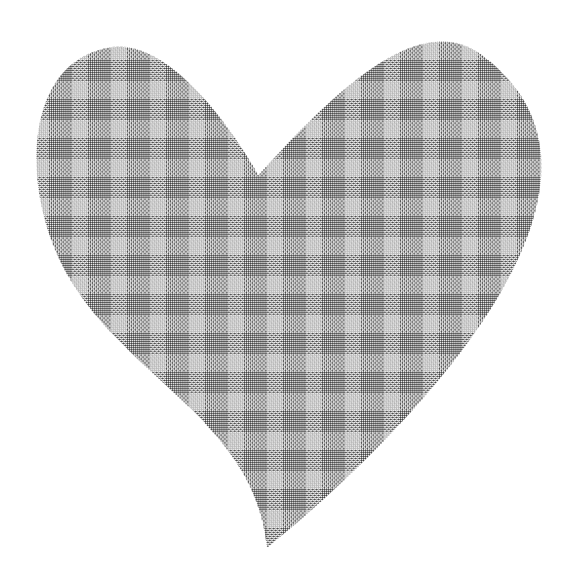 Clipart heart black banner royalty free library Gray Heart Cliparts Free collection   Download and share Gray Heart ... banner royalty free library