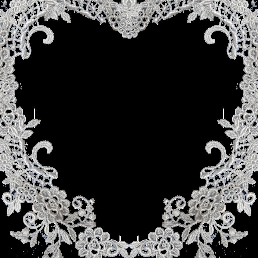 Heart lace clipart jpg download lace heart border | Free Vectors | Pinterest | Clip art jpg download