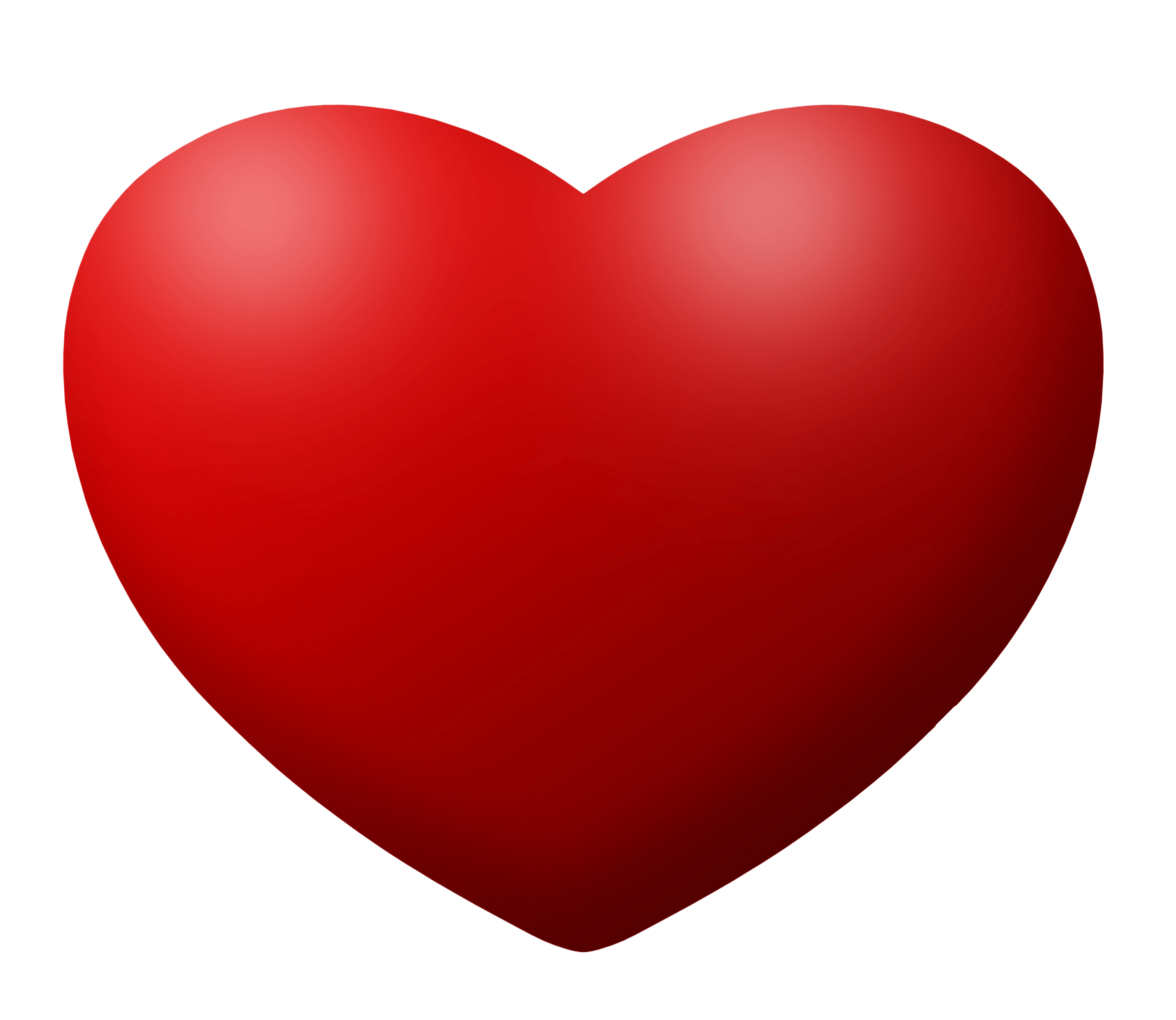 Heart problems clipart library picture of a heart – CV TEMPLATES library