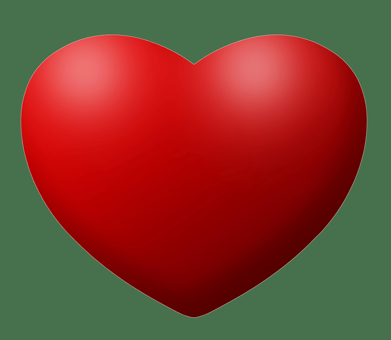 Clipart heart disease image transparent download picture of a heart – CV TEMPLATES image transparent download