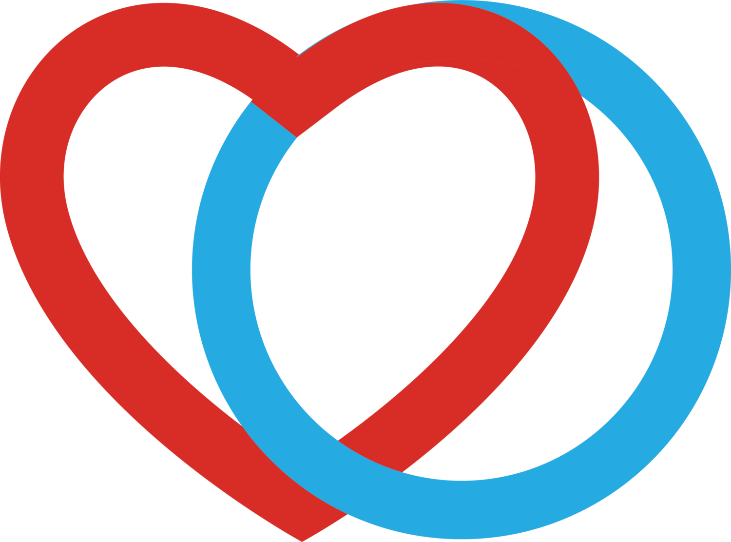 Clipart heart disease image freeuse library Making the DIABETES HEART Connection image freeuse library
