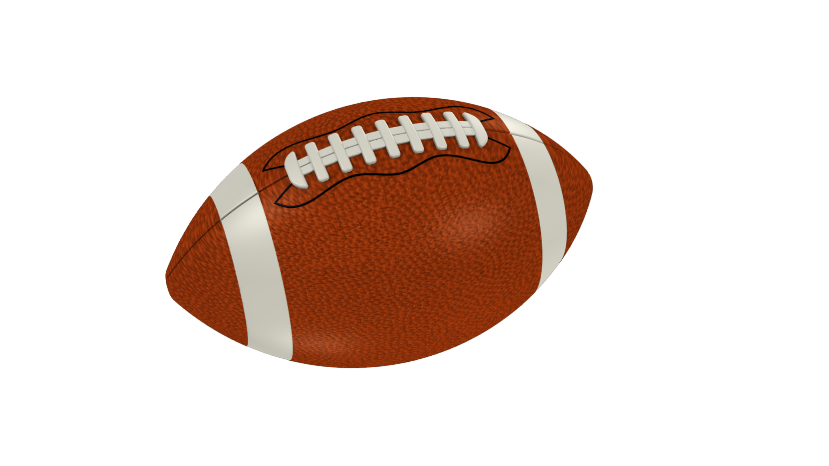 Football clipart designs clip Infinity Clipart football - Free Clipart on Dumielauxepices.net clip