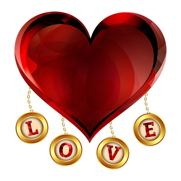 Clipart heart football svg royalty free Heart Designs Cliparts#4911064 - Shop of Clipart Library svg royalty free