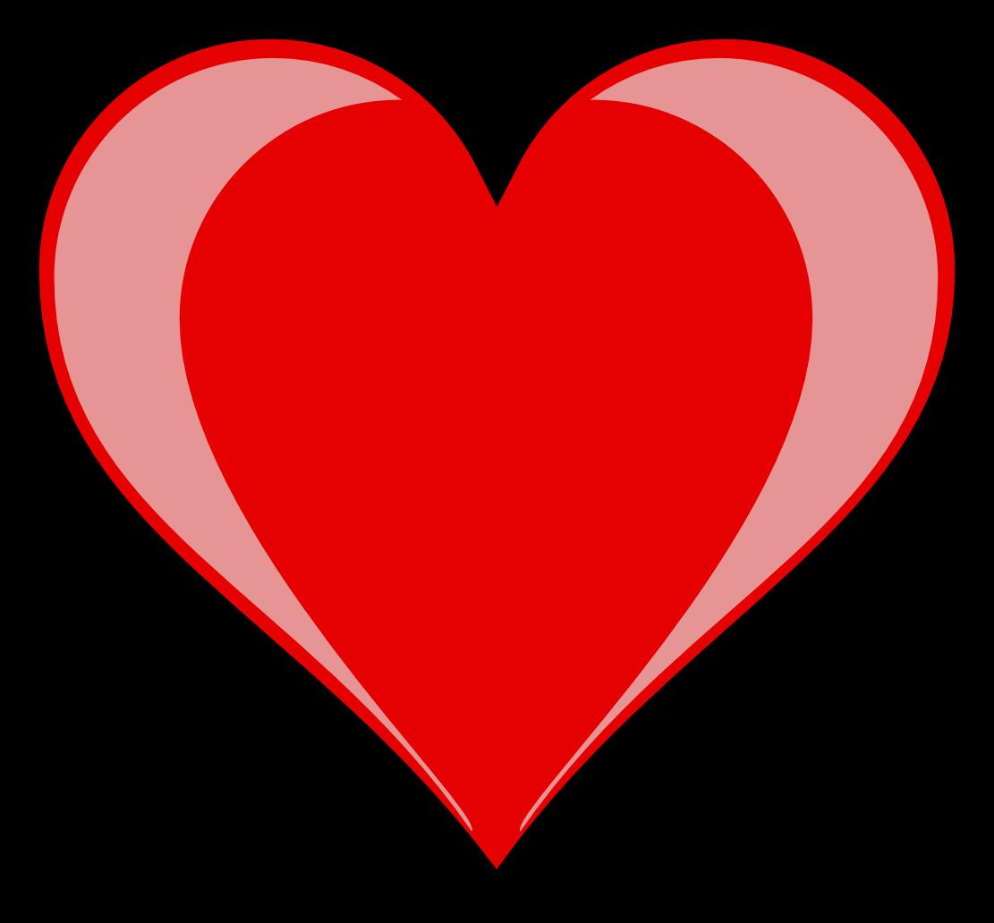 Clipart heart football transparent download Espn Clipart Gallery (79+ images) transparent download