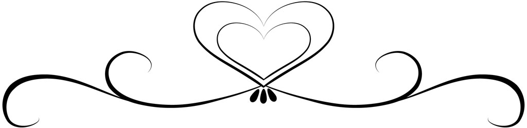 Clipart heart frame freeuse Free Free Heart Border, Download Free Clip Art, Free Clip Art on ... freeuse