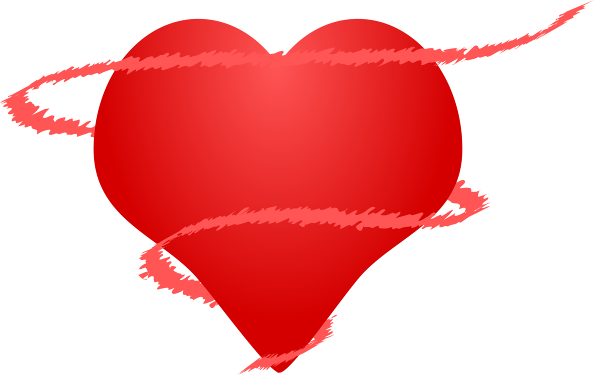 Clipart heart free clipart library stock Heart Valentine's Day Love Computer Icons Symbol free commercial ... clipart library stock
