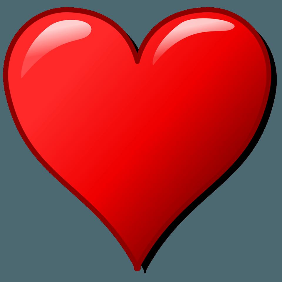 Clipart heart health clip royalty free stock 49 Amazing Aloe Vera Health Benefits, Beauty Tips & Lifehacks - Epic ... clip royalty free stock