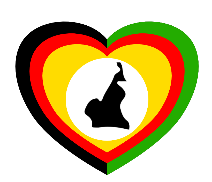Heart money clipart png black and white library Heart for Cameroon – Health, Education and a Heart for Cameroon png black and white library