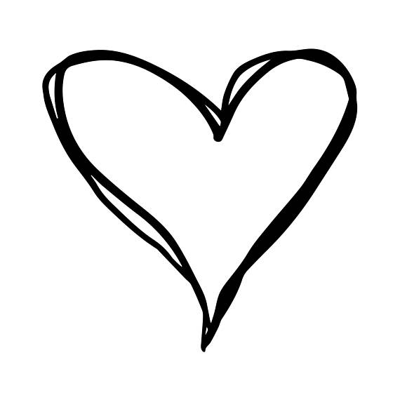 Clipart heart icon clipart library stock Collection of Heart icon clipart   Free download best Heart icon ... clipart library stock