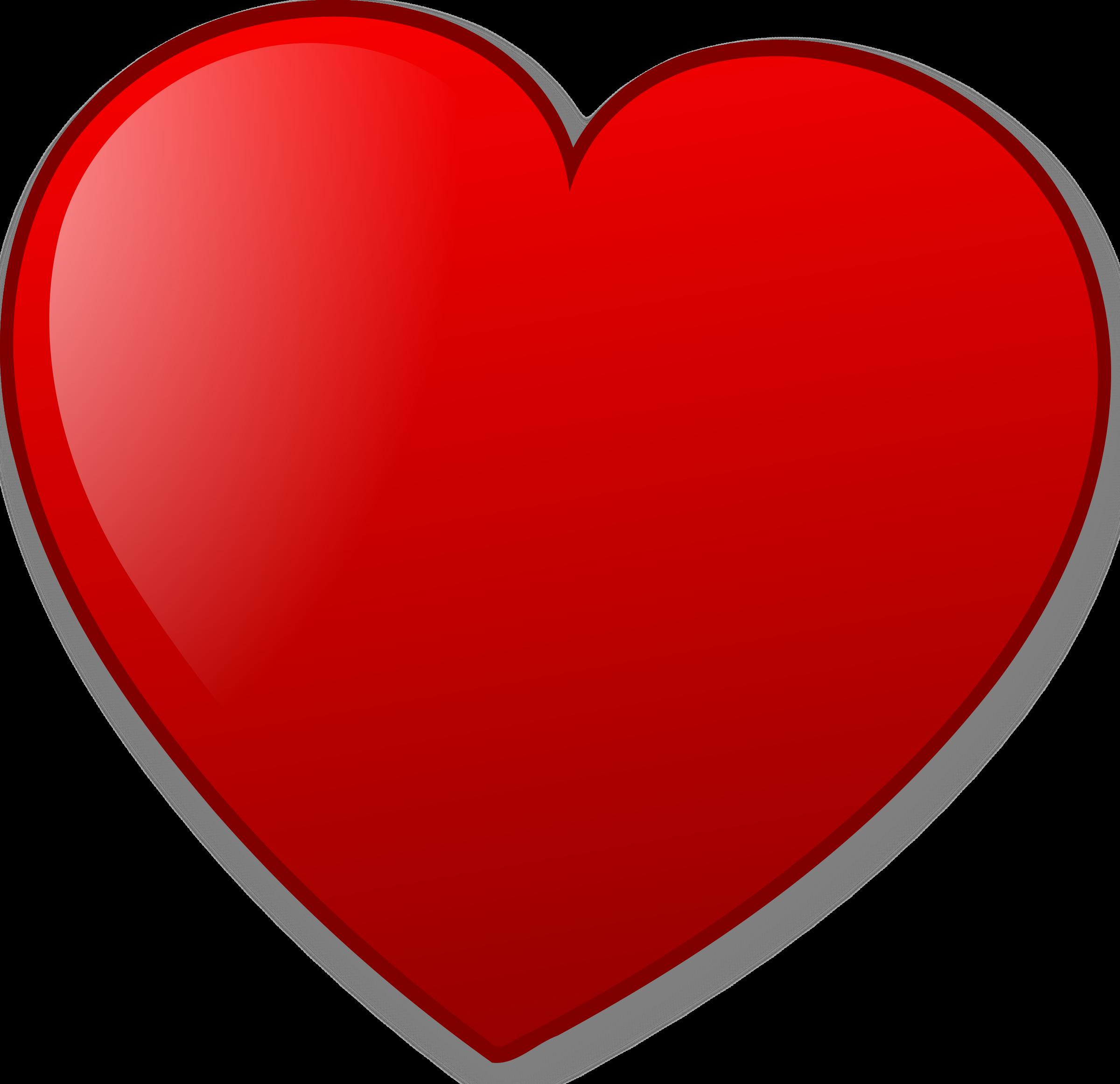 Clipart heart images svg transparent stock Clipart - heart svg transparent stock