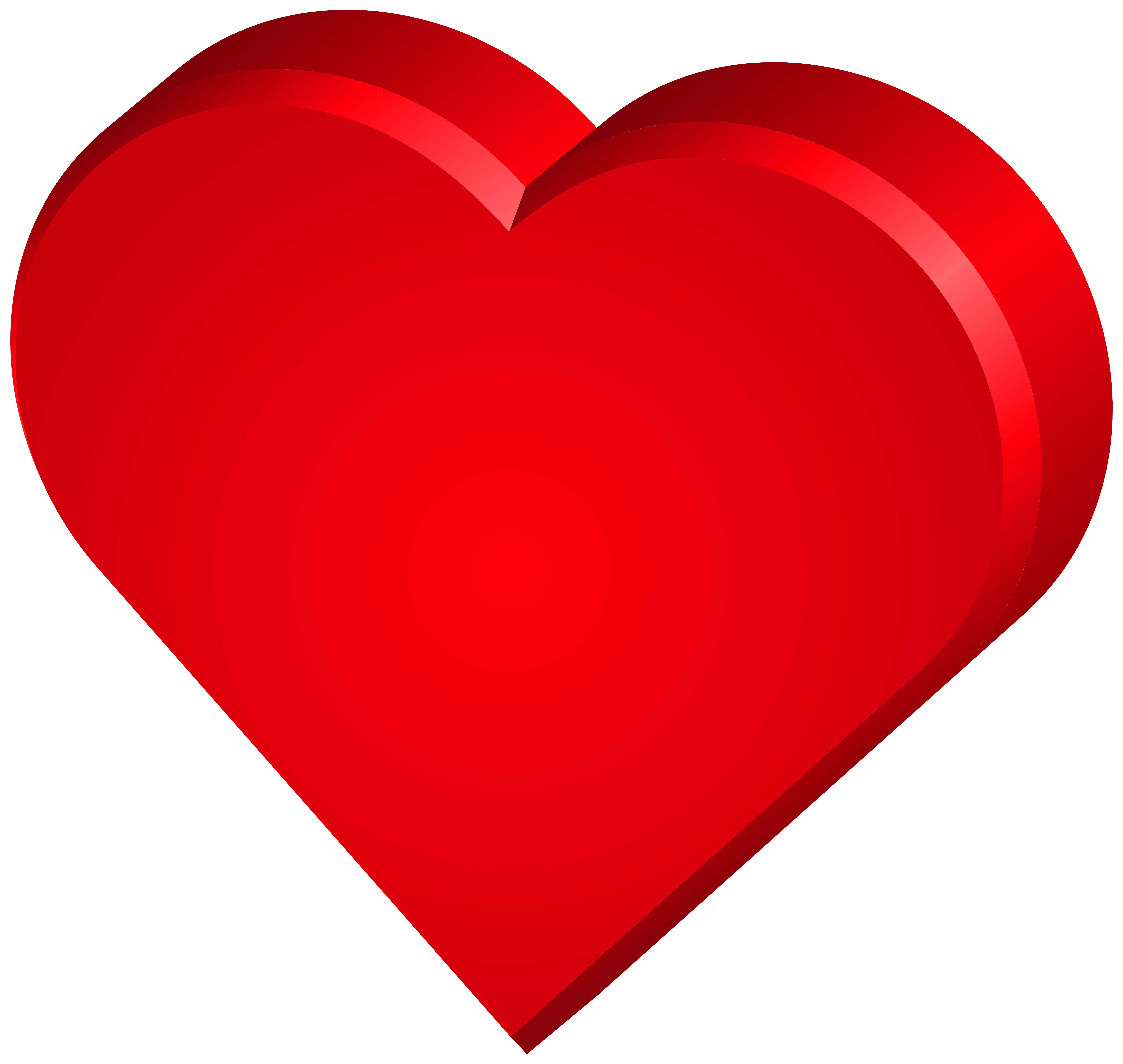 Clipart human heart png transparent Heart PNG Clip Art Image | Gallery Yopriceville - High-Quality ... png transparent