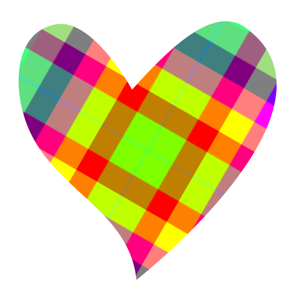 Clipart heart shape jpg freeuse library Index of /wp-content/uploads/2012/12 jpg freeuse library