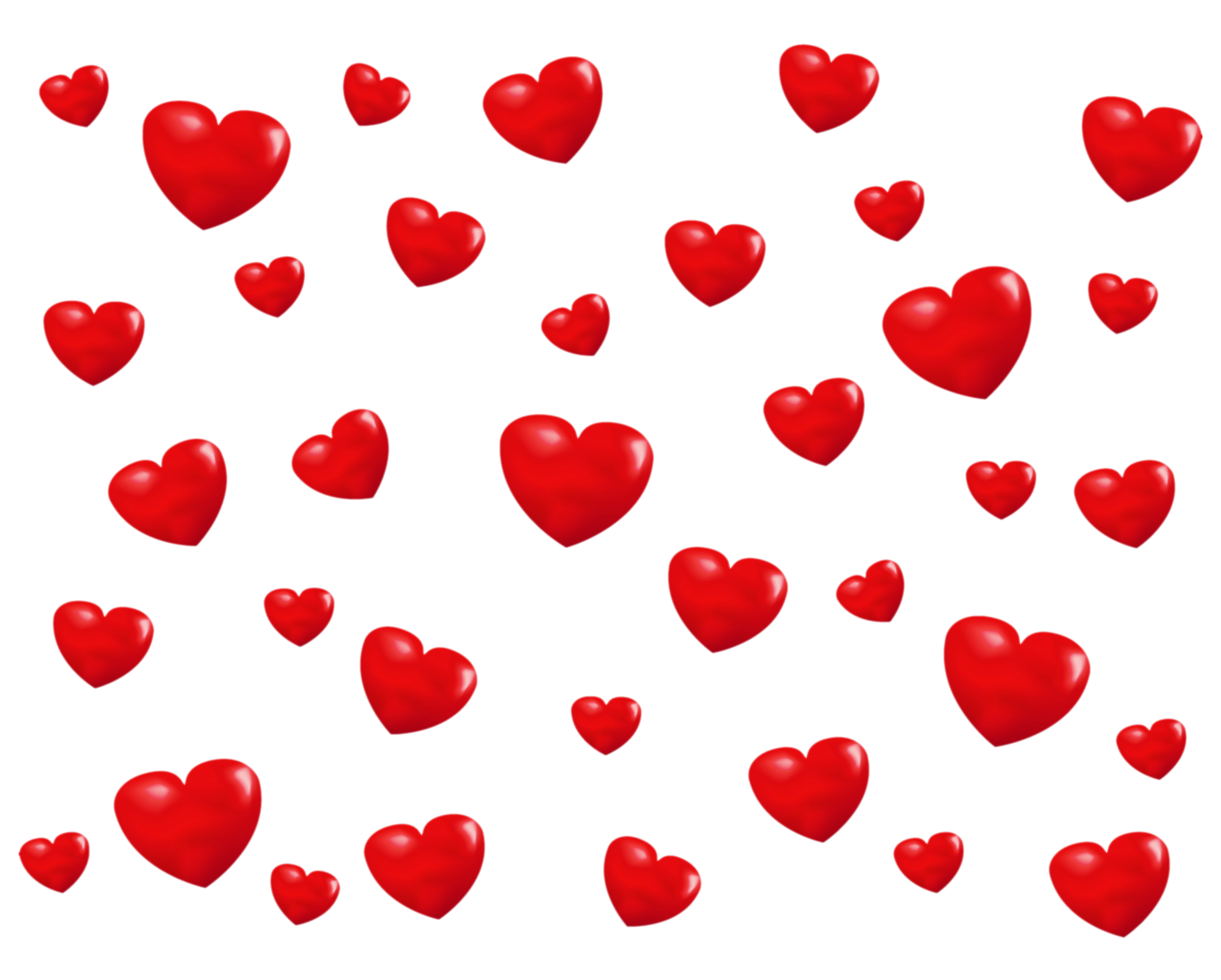 Heart background clipart vector freeuse stock Transparent PNG Background with Hearts | Gallery Yopriceville ... vector freeuse stock