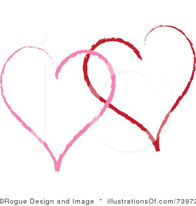 Clipart hearts free png royalty free Heart Free Clip Art & Heart Clip Art Clip Art Images - ClipartALL.com png royalty free