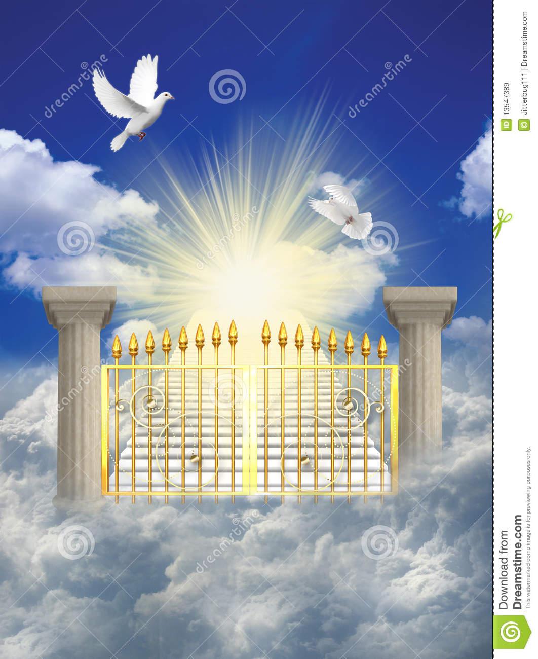 Clipart heaven picture download Heaven Clip Art Free | Clipart Panda - Free Clipart Images picture download