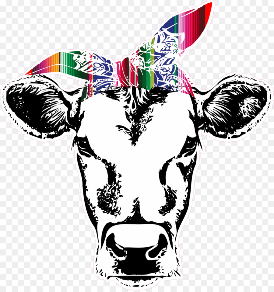 Clipart heifer clipart royalty free library Cow Background clipart - Tshirt, Clothing, Ox, transparent clip art clipart royalty free library
